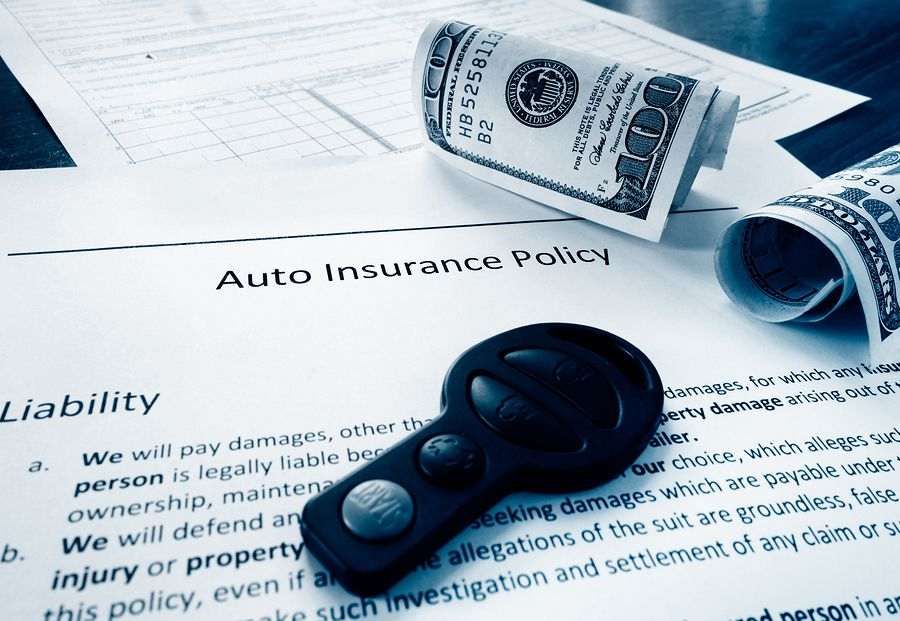 How Your Bills Get Paid Car loans, Car insurance, Auto
