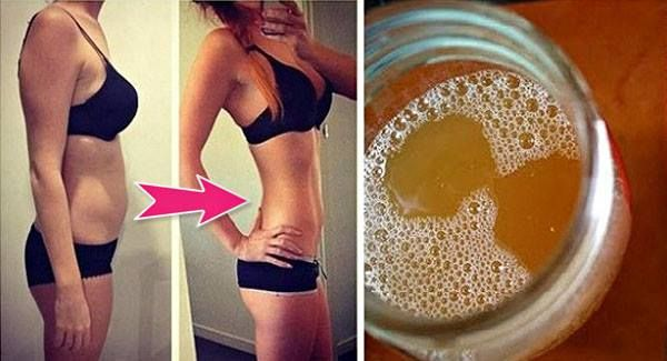 How To Lose Weight Fast Without Exercise By Following This Guide