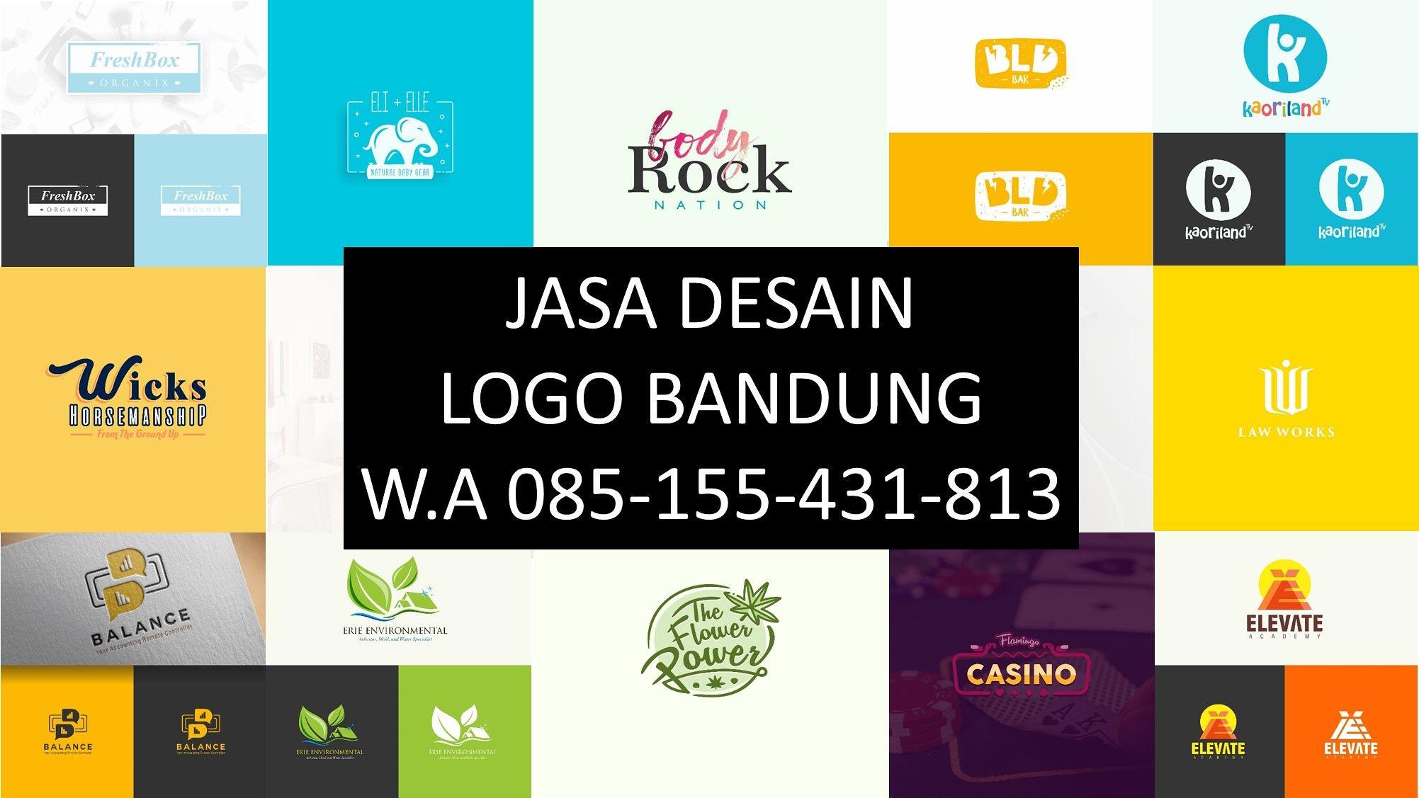 Jasa Desain Restoran