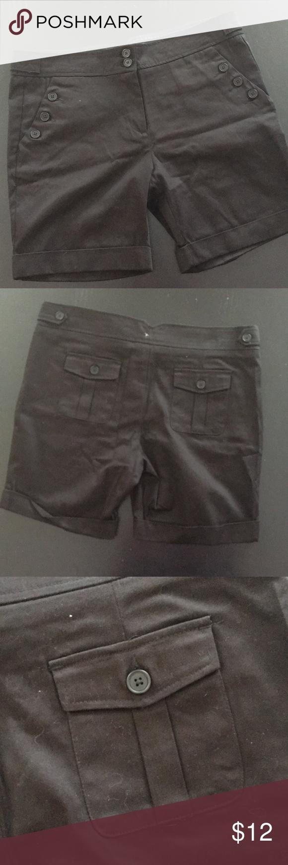 6c7ba74da1b Where Can I Buy Dressy Black Shorts | Huston Fislar Photography