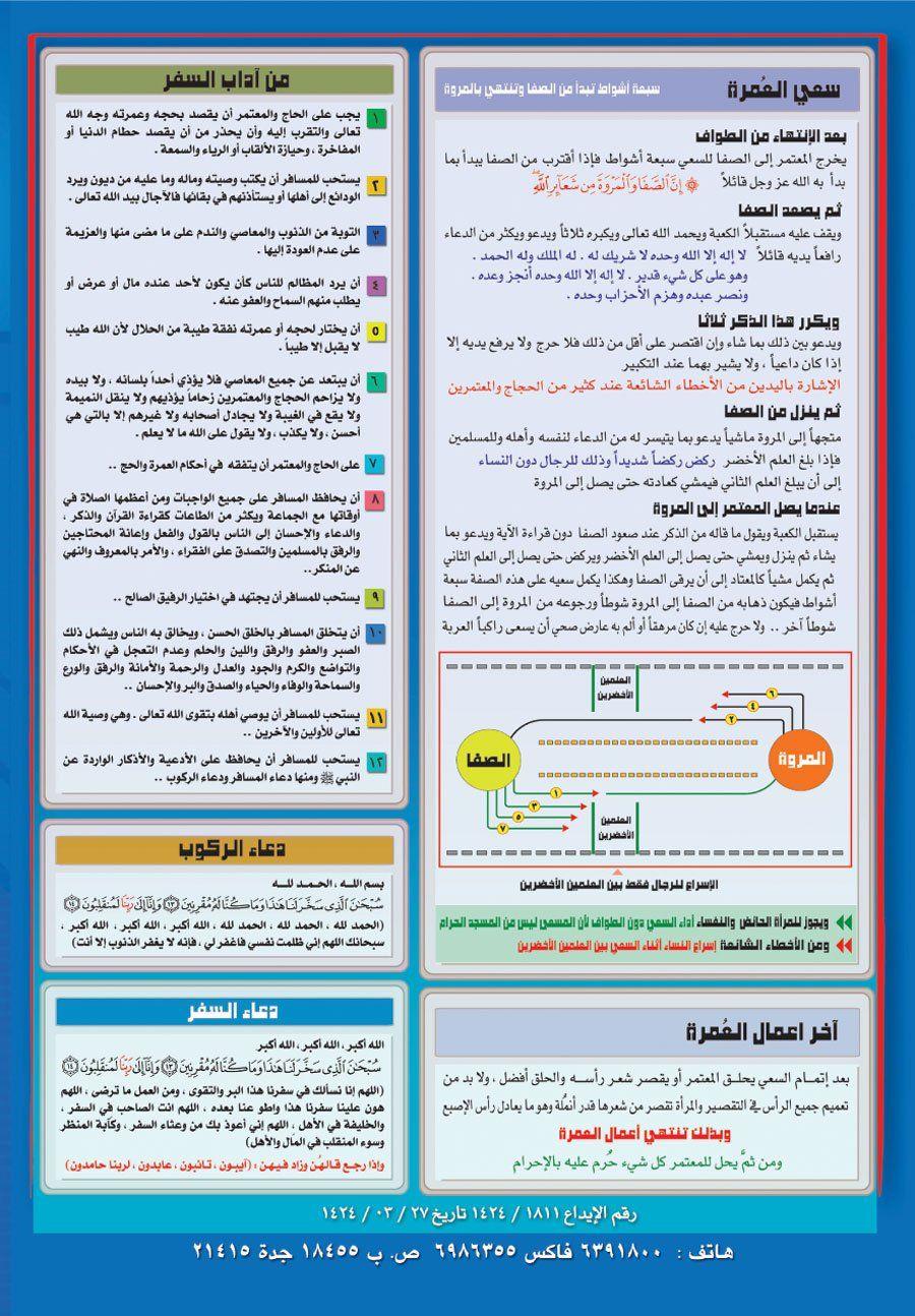 Pin By Khaled1000 On بطاقات إسلامية Bullet Journal Journal