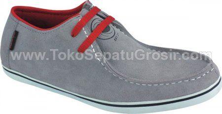 Sepatu Casual Cowok (GN 624) | Sepatu Casual Catenzo • Toko Sepatu Grosir