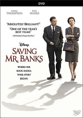 saving mr banks moby site us movies saving mr banks disney movies rh pinterest com War Room Logo War Room Cast