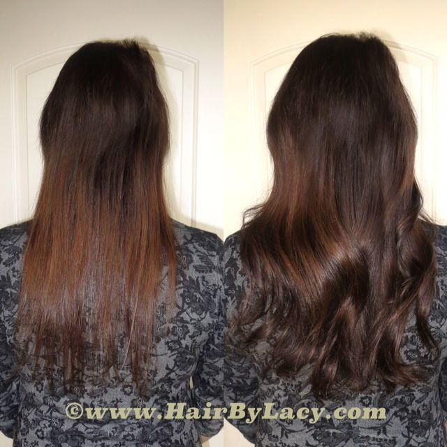 Elite Hair Extensions Belleville Michigan Elite Hair Extensions