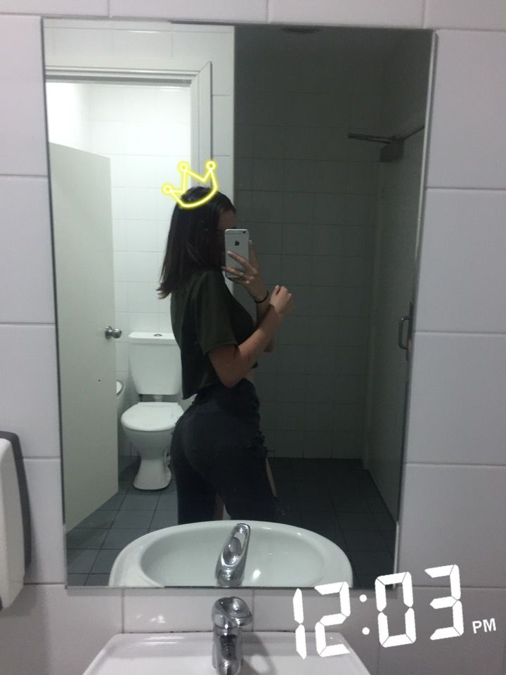 Pin de elizabeth 3 en selfie foto pinterest agustin for Espejo de pared cuerpo entero