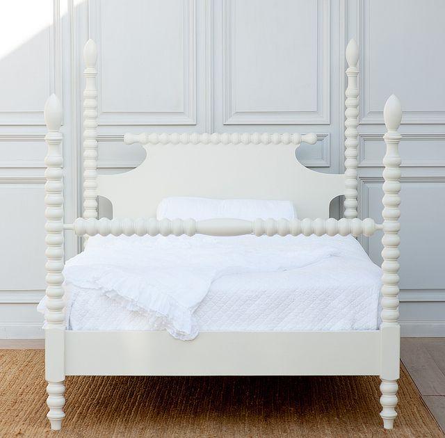 524wlgwendolinespindlebedv2 Furniture Bed Home Bedroom