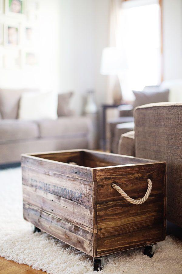 mbel aus paletten 105 fantastische ideen zum nachbauen - Fantastisch Diy Garderobe