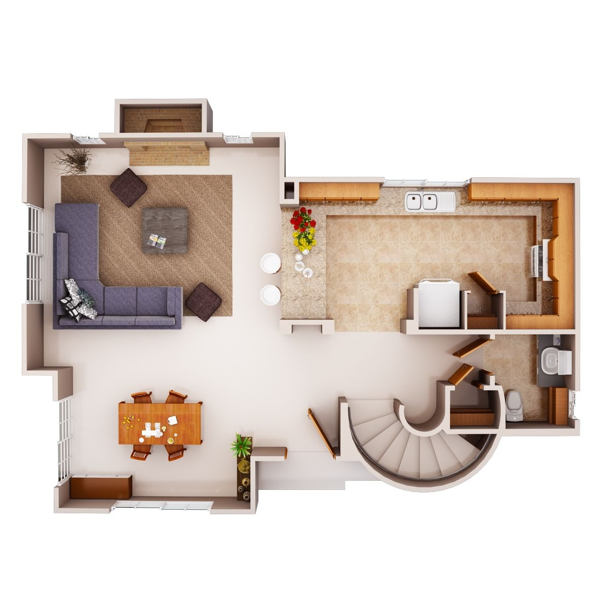 Architectural Floor Plan Design Hello We Want To Propose To You One Service For Architectural Fl Architectural Floor Plans Floor Plan Design Plan Design