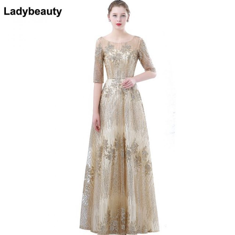 Online Shop in 2019  7f15f9ed3984