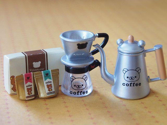 Coffer Gift set | Flickr - Photo Sharing!