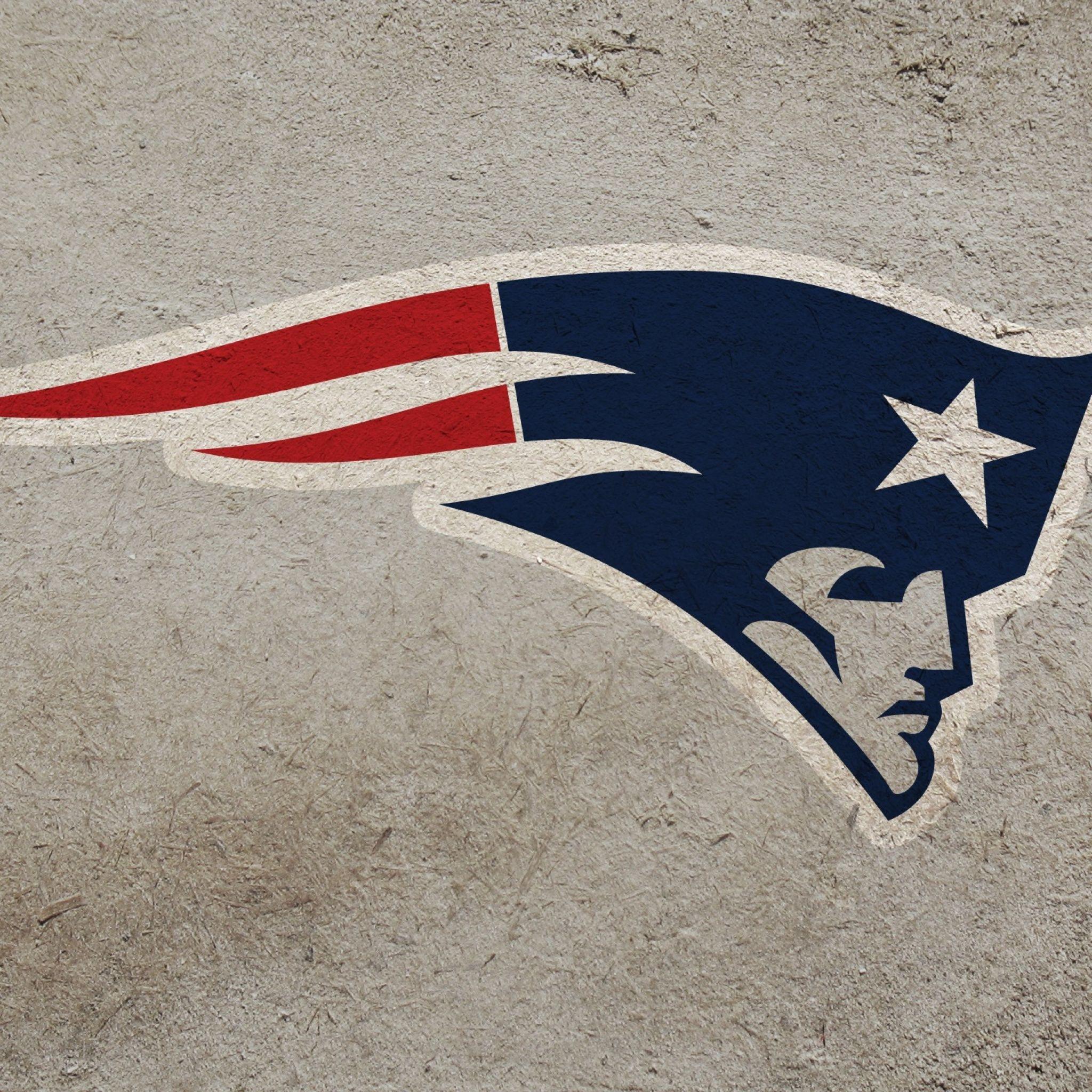 Patriots Desktop Wallpapers : 37673442 Patriots Pics | sports | New england patriots wallpaper ...