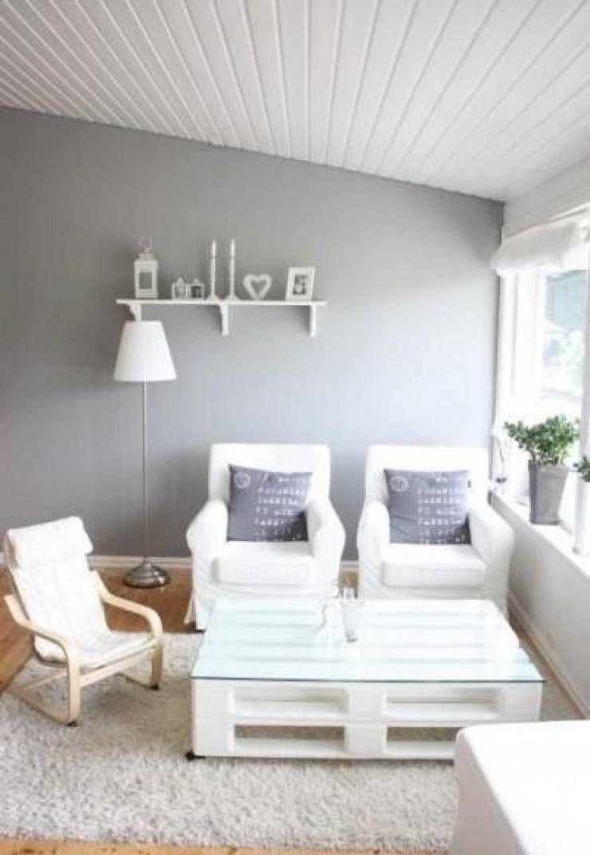 decouvrez differentes manieres de recycler des palettes en bois lits tables basses armoires divans confortables