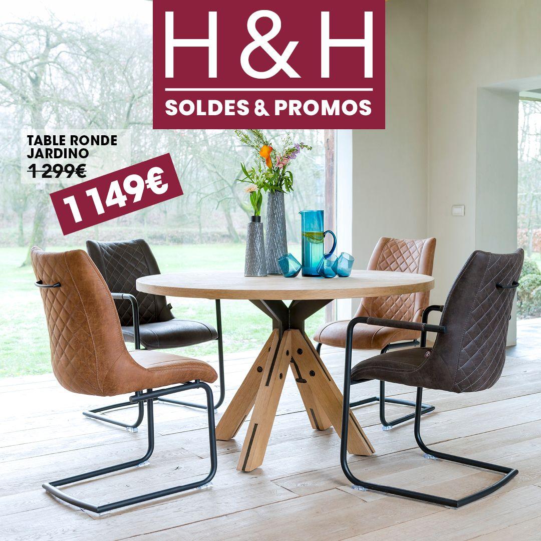 C Est Les Soldes Chez H H En 2020 Deco Maison Interieur Mobilier De Salon Deco Maison