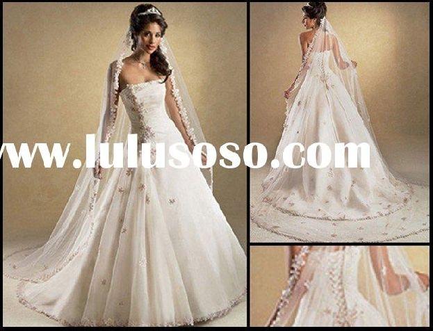 White Wedding Gowns Under 100 Plus Size Wedding Gowns Pregnant Wedding Dress Wedding Dresses Under 100