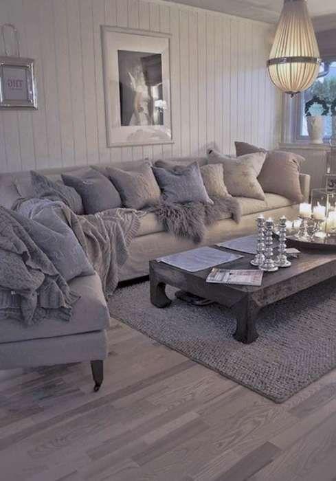 20 Beautiful Living Room Ideas U2013 Home Decoration Store