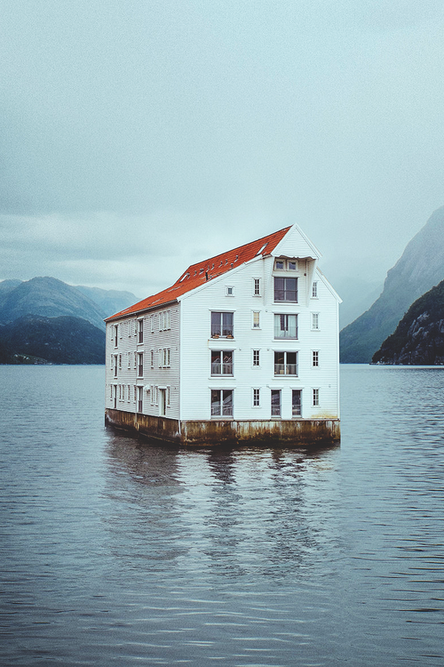 Wnderlst Norway Amazing Houses And Small Tiny House
