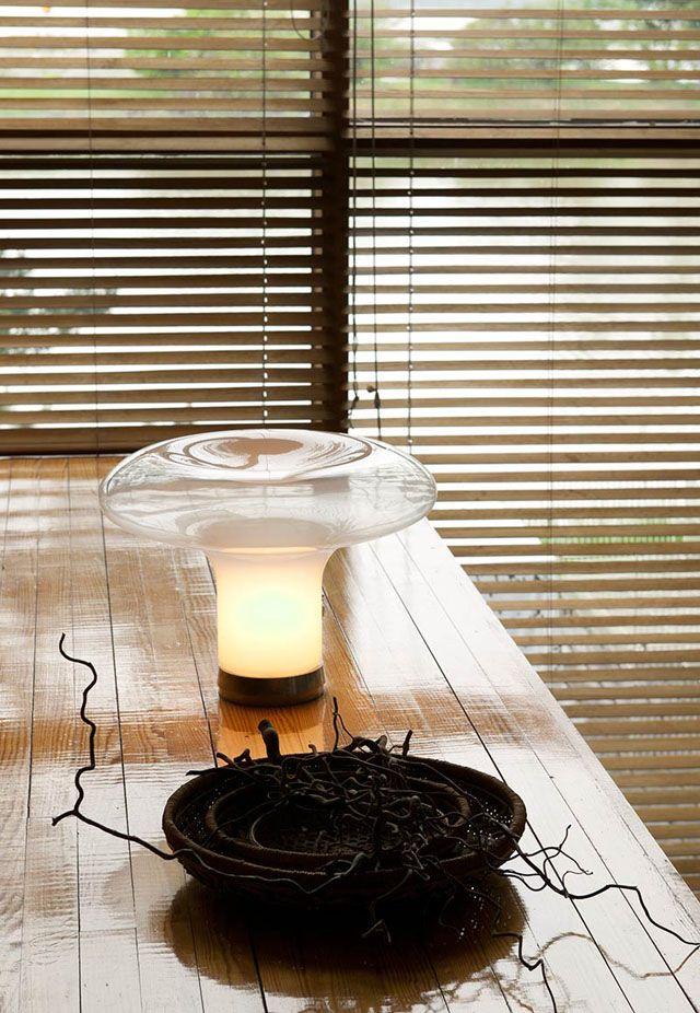 Epingle Par Delia Tiare Sur N Light Home Decor Table Lamp Et Lights