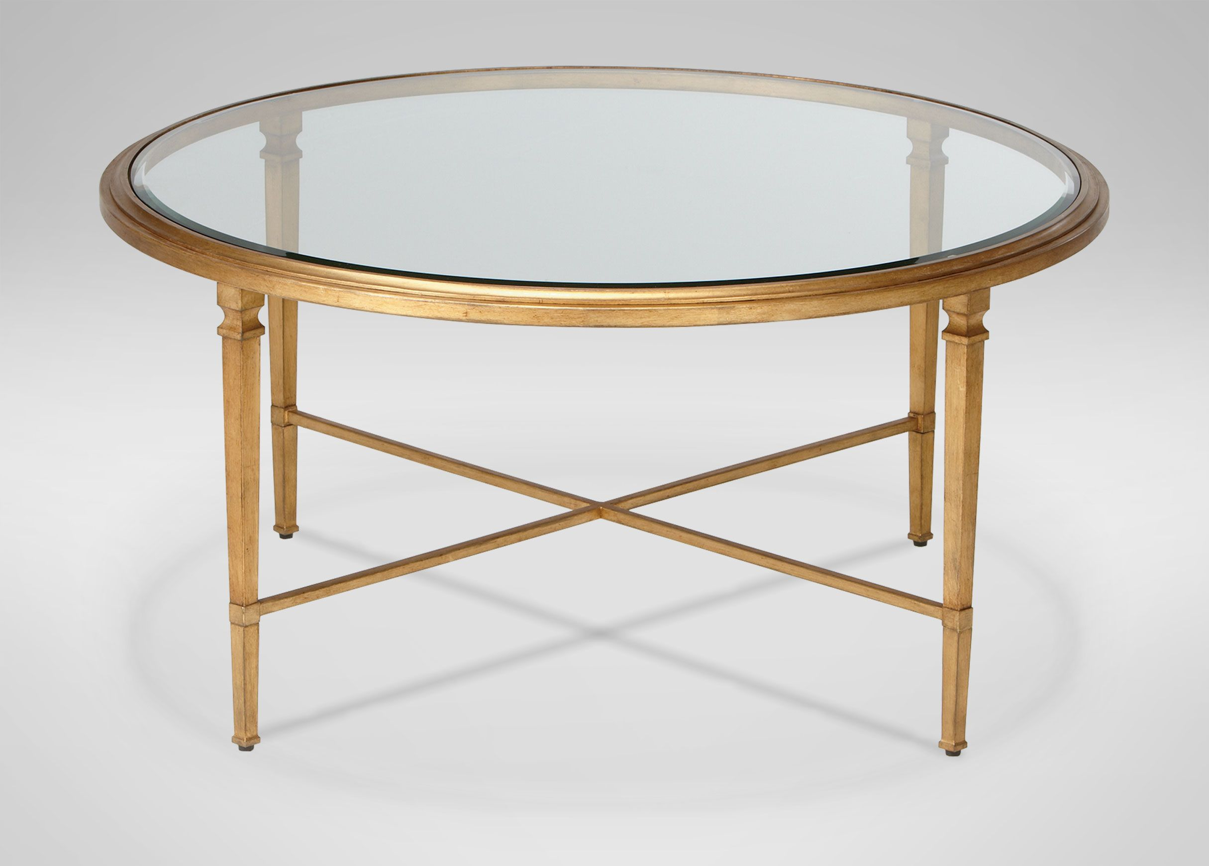 Heron Round Coffee Table Coffee Tables Coffee Table Images Round Coffee Table Pine Coffee Table [ 1740 x 2430 Pixel ]