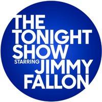 Fallon Tonight Fallontonight Twitter In 2020 Tonight Show