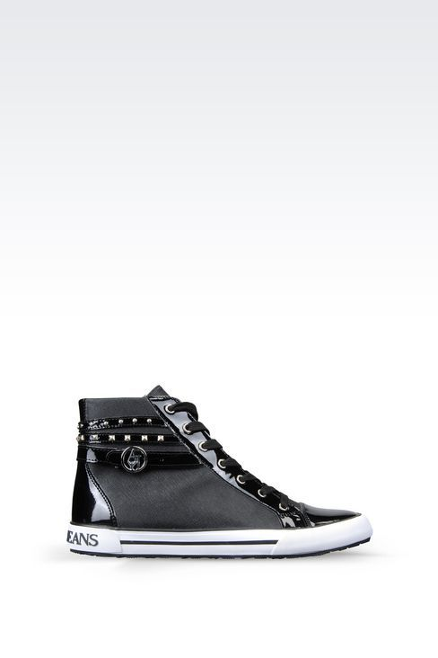 JeansChaussures Styleamp; D'âme Styleamp; Armani Supplément JeansChaussures D'âme Armani Supplément gv7I6Ybfy