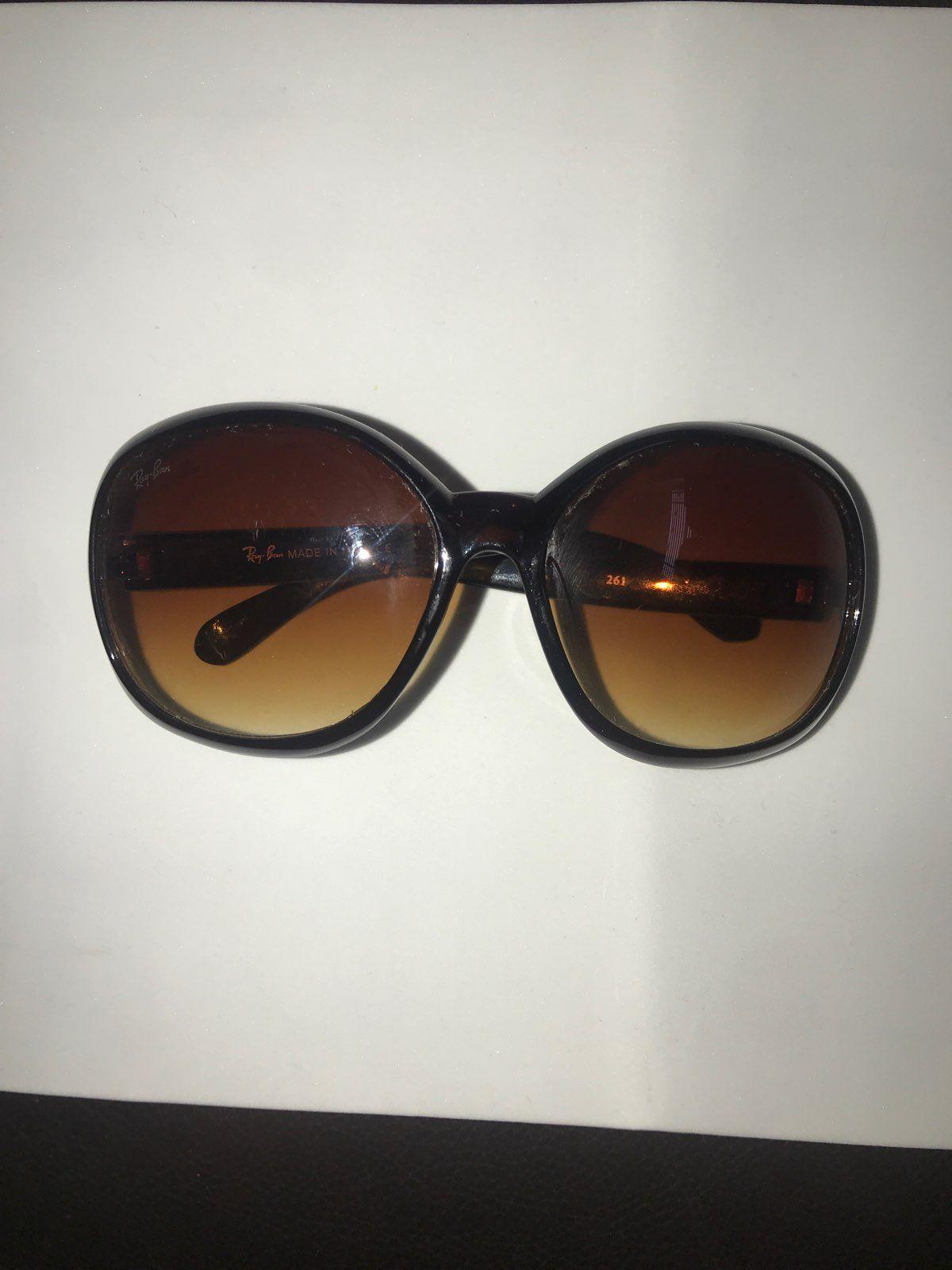ray ban eyeglasses frames made in italy