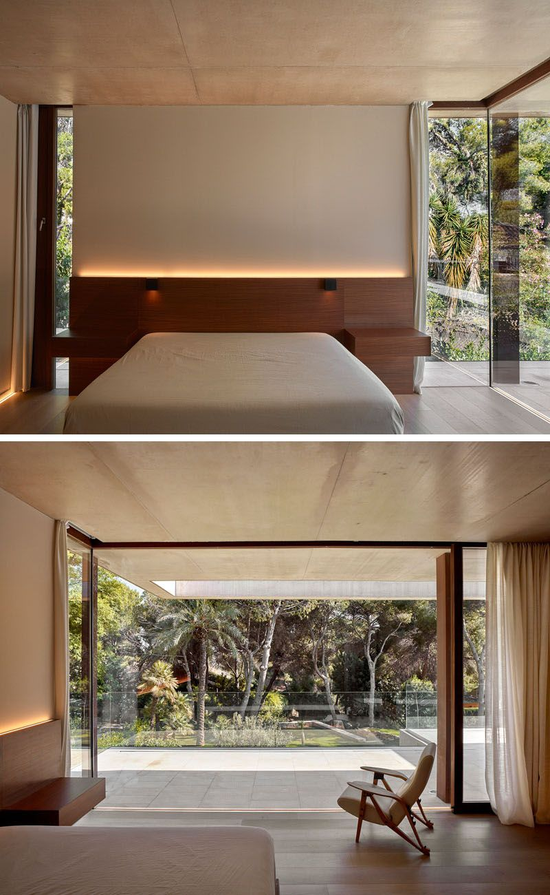 Minimalist House 85 Design: Modern House Design, House Design, Modern Architecture