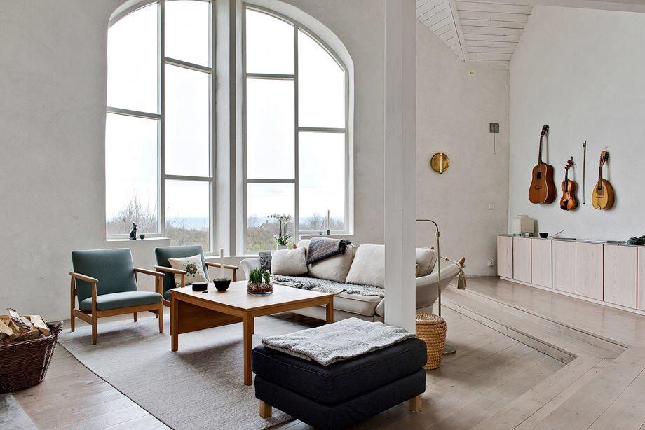 köpa lägenhet österlen