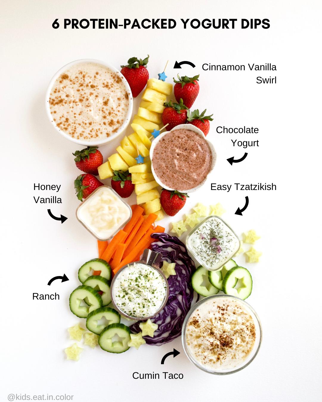 My Secret For Getting Kids To Eat Fruits Vegetables Kids Eat In Color Baby Food Recipes Children Eating Kids Veggies