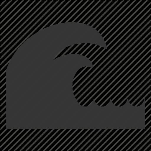 Wave Icon Google Search Waves Icon Vimeo Logo Company Logo