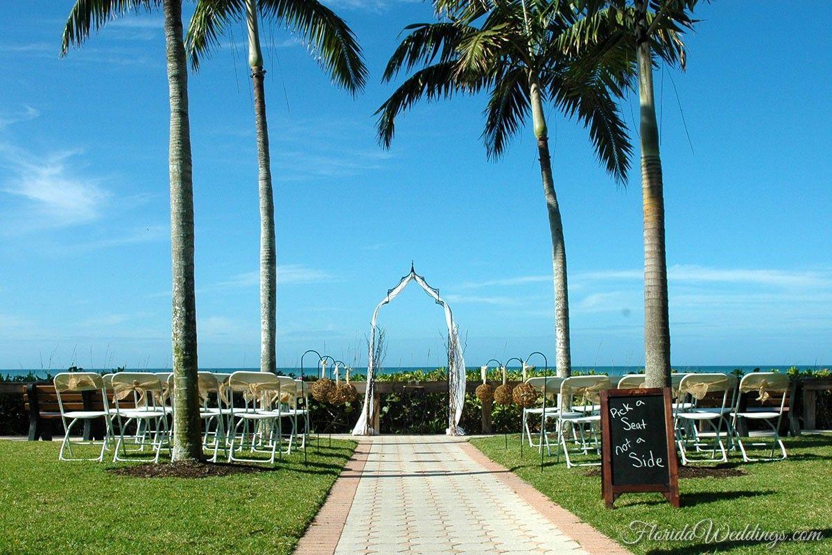 Teal beach wedding  Pin by Leah Goodwin on wedding  Pinterest  Naples beach Beach