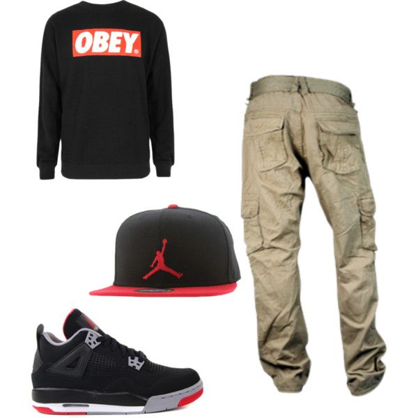 swag clothes for teenagers boys. imgs for \u003e swag shoes boys 2013 · teenage outfitstomboy clothes teenagers g