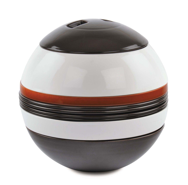 6639b6c3ea90772775e2bbc77076b188 Luxus Villeroy Und Boch Keramik Dekorationen
