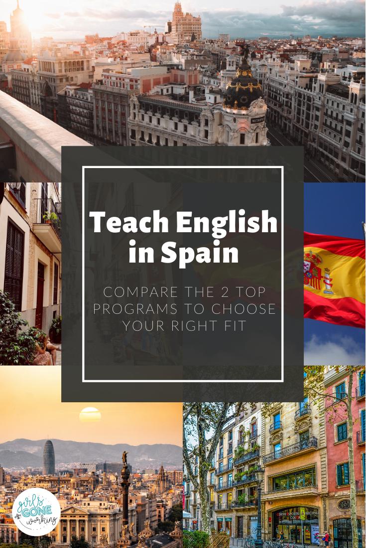 6639b71db4c918974bc45dd0fd6f9963 - How To Get A Job In Spain As An American
