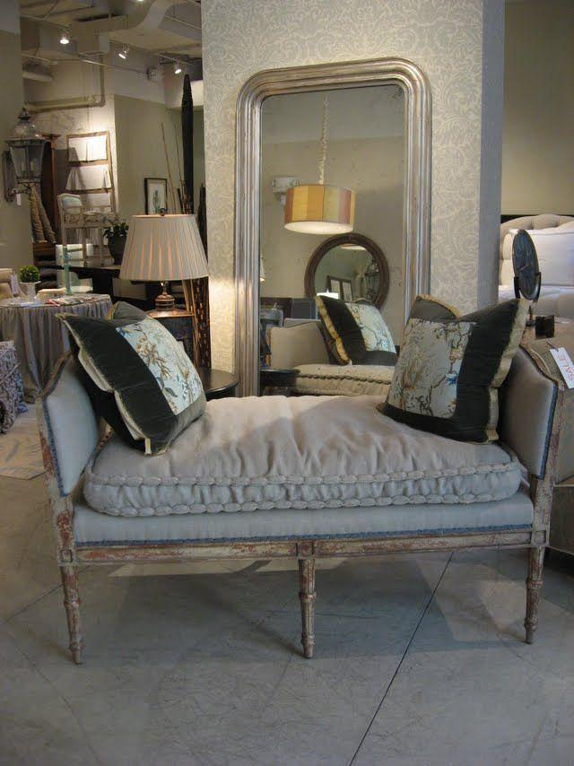 quatrine furniture. Custom Daybed From Quatrine Furniture