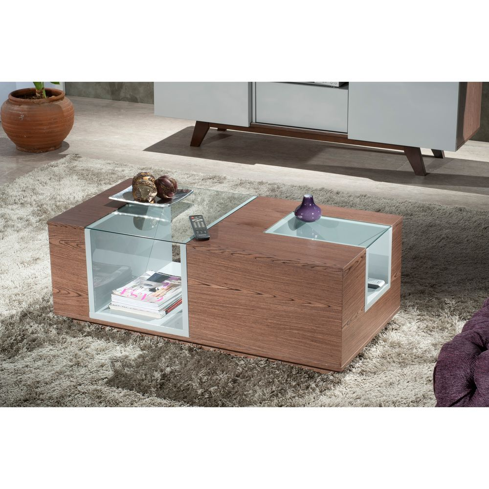 Furnitech signature home coffee table overstock shopping furnitech signature home coffee table overstock shopping great deals on furnitech coffee geotapseo Image collections