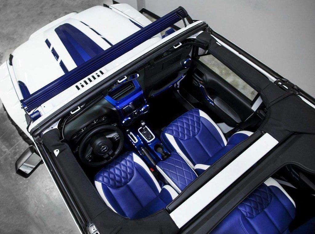 Best cars  jeep wrangler beautiful pictures arsdesign jeepwranglerinterior also rh pinterest