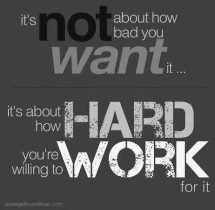 New quotes inspirational fitness work hard 35 Ideas #quotes #fitness