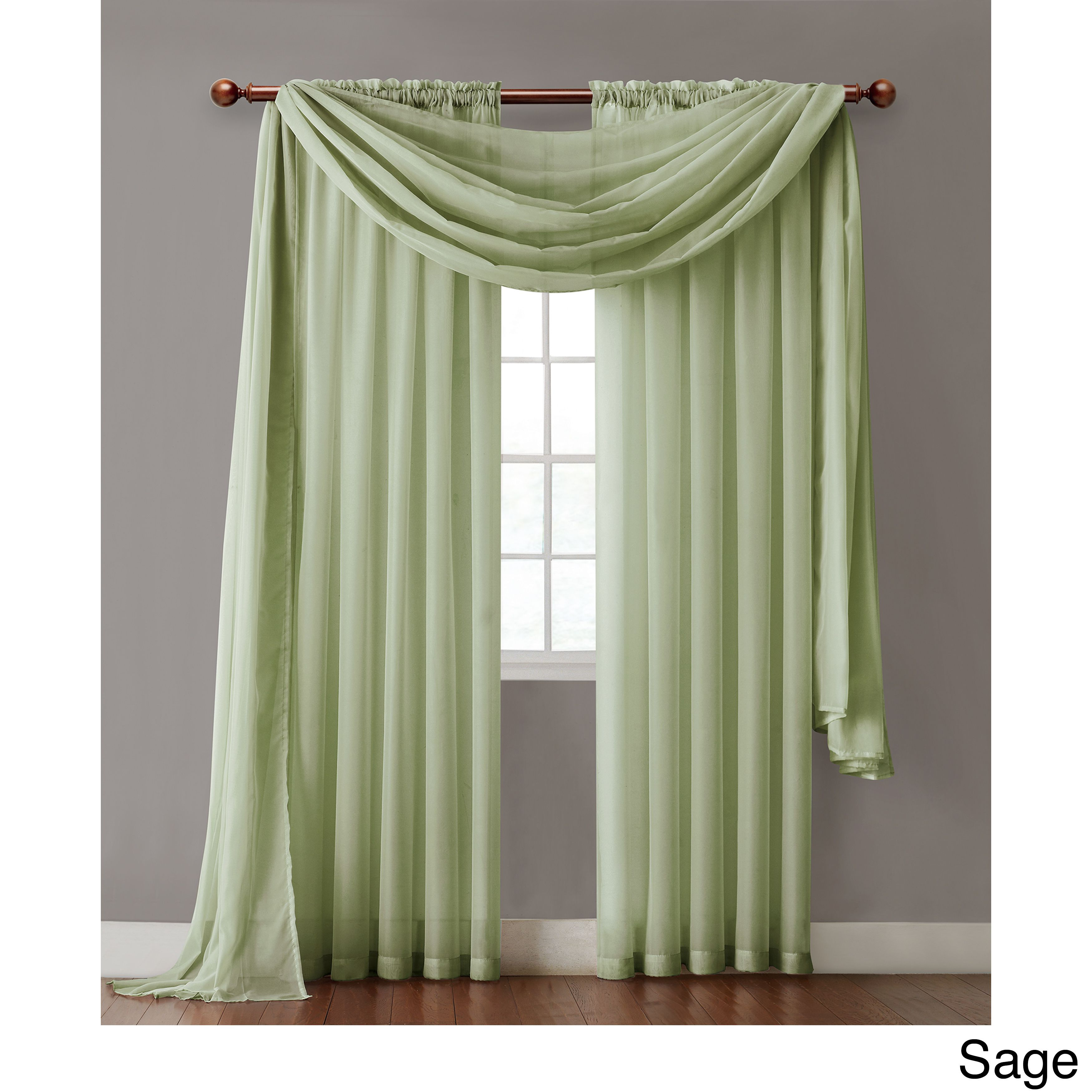 martha ideas of charter curtain home wear curtains roll vs drapes stewart image