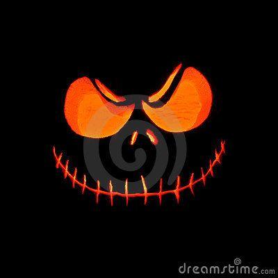 Halloween Jack-O-Lantern Pumpkin | Holiday - Holloween | Pinterest ...