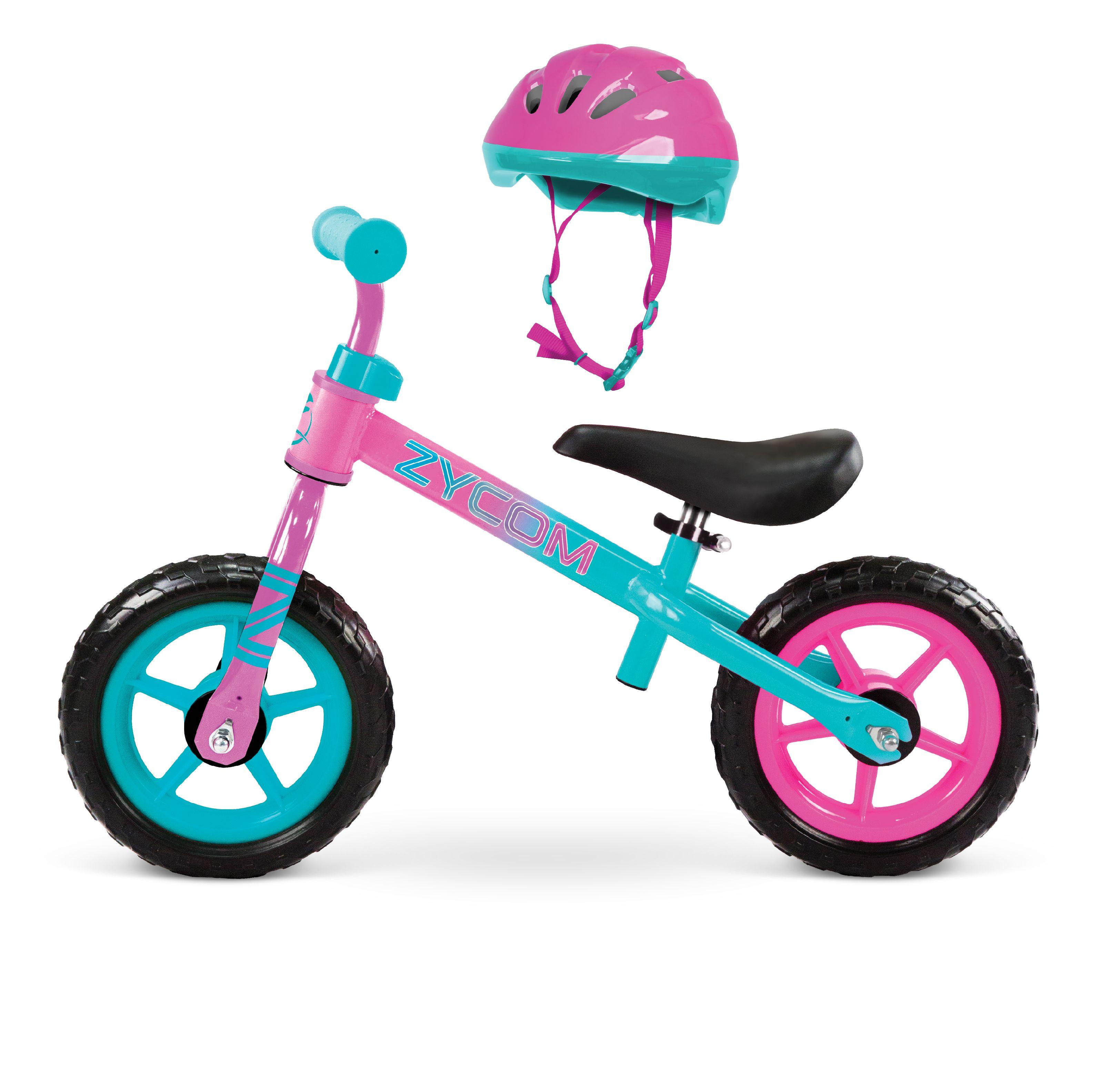 NEON Toddler Trike Pink 18-36 Months SHIPS FREE!