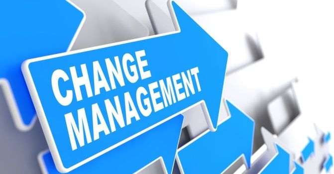 Change Management Assignment Help Car Insurance Best Car Insurance Auto Insurance Companies