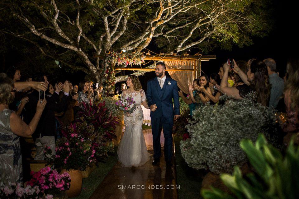 Casamento na fazenda, em Três Corações, MG. Casamento ao ar livre na fazenda. #casamento #wedding #casamentonafazenda #fazenda #casamentoaoarlivre #casarnafazenda