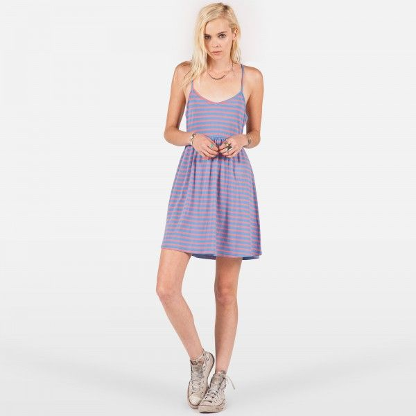 Go Lightly Dress - Dresses & Skirts - Clothing - Women