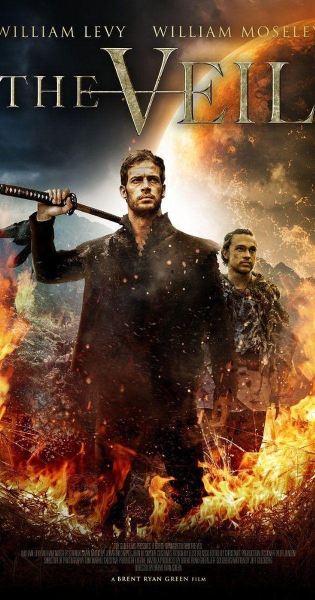 Warlords - I Signori Della Guerra Download 1080p Movie