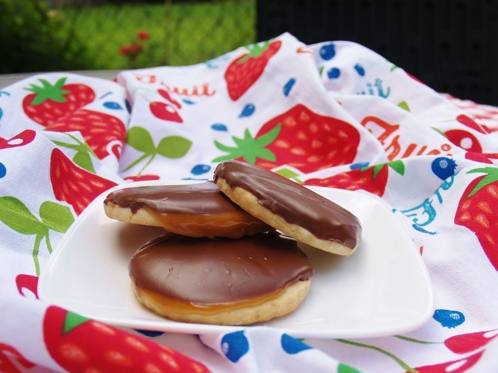 Twix Cookies #twixcookies Twix Cookies. Find this and other wonderfully yummy cookie from #cookieofthemonth recipes at our fantastic website, Yumgoggle.com. Do it today! #twixcookies Twix Cookies #twixcookies Twix Cookies. Find this and other wonderfully yummy cookie from #cookieofthemonth recipes at our fantastic website, Yumgoggle.com. Do it today! #twixcookies Twix Cookies #twixcookies Twix Cookies. Find this and other wonderfully yummy cookie from #cookieofthemonth recipes at our fantastic w #twixcookies