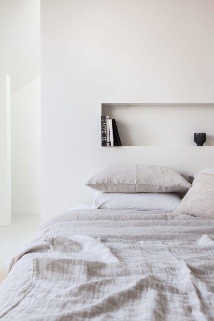 Scandinavian Bedroom Ideas - Design Studio 210 in 2020 ...