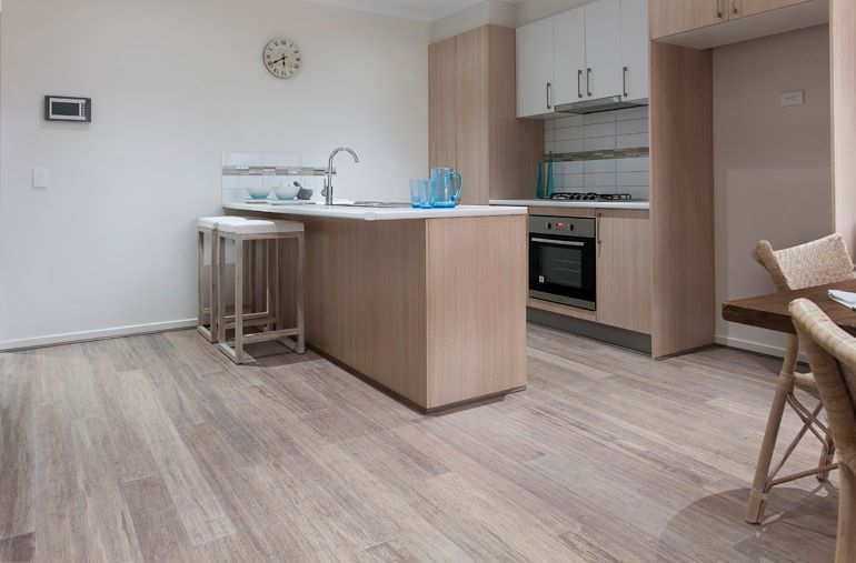 Embelton bamboo flooring 39 beach house 39 floor pinterest for Flooring ideas for beach house