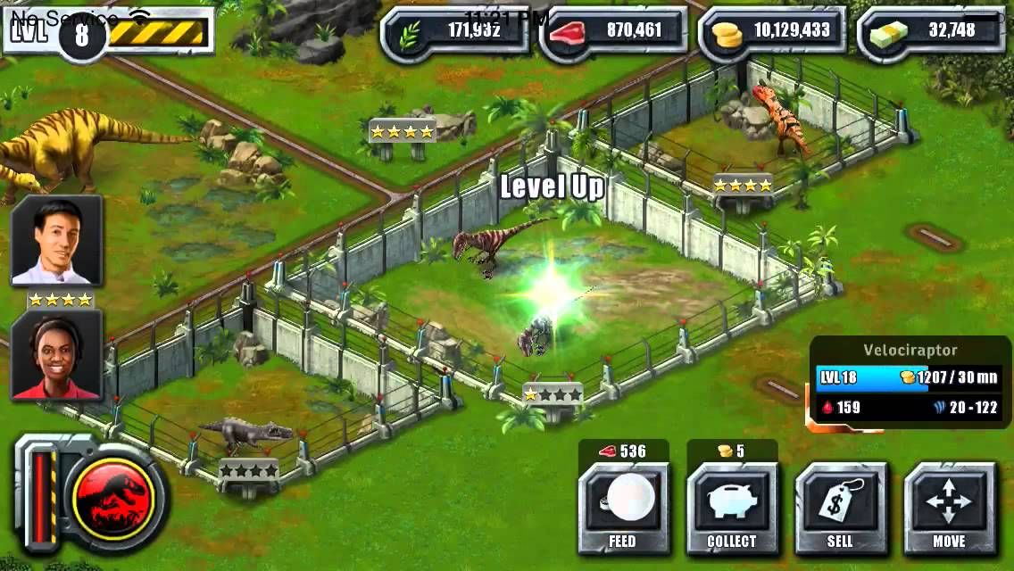 Jurassic Park Builder Hack Get 999 999 Bucks Coins Meat And Herbs Tutorial 100 Undetectable Jurassic P Jurassic Park New Jurassic Park World Mobile
