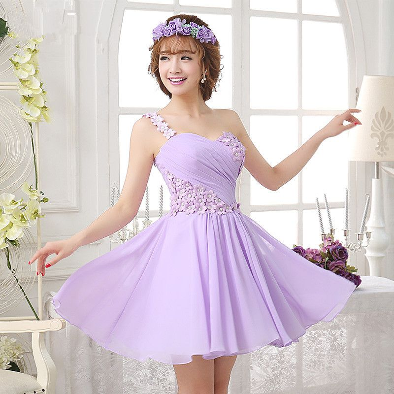 Cheap Bridesmaid Dresses on Sale at Bargain Price, Buy Quality ...