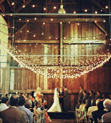 Get Married At Boordy Vineyards Everywhere You Look Is Gorgeous Yet Rustic